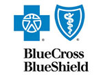 Blue Cross Blue Shield - PPO